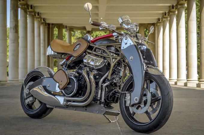 Big Boy Toys Motorcycles : Tumbler heads for big boys toys lifestyle