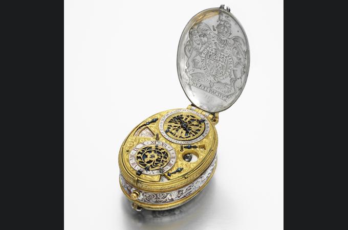 british designer watches d8ww  british designer watches