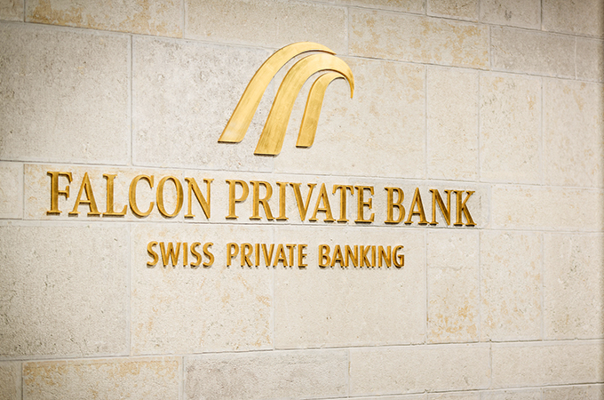 http://www.arabianknightonline.com/source/news/2015/3/17/Falcon-Private-Bank.jpg