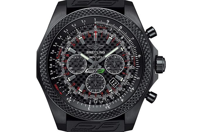 http://www.arabianknightonline.com/source/news/2015/8/17/Image-4---Bentley-GT3-R-chronograph.jpg