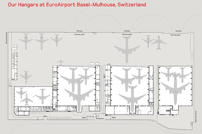 100 Hangar Home Floor Plans 25 Best Loft Floor