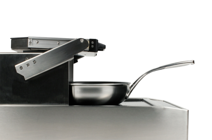 Benefits Of Induction Cooker ~ High flying cooker seeks etso certification private